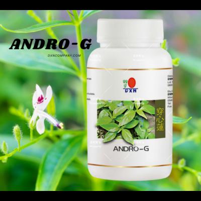 DXN Andro-G kapszula