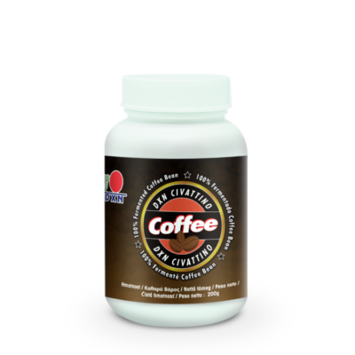 DXN Civattino Coffee 200g