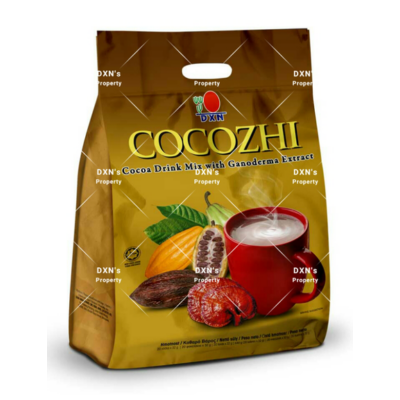 DXN Cocozhi (20db)