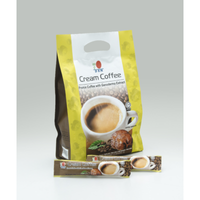 DXN Cream Coffee (20db)