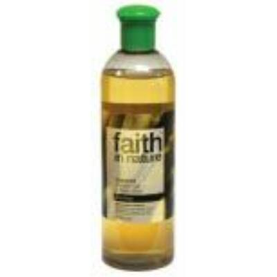 Faith in Nature Bio Tengeri Hínár tusfürdő (400ml)