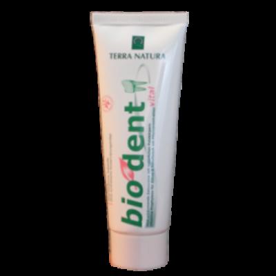 Bio Dent Vital fogkrém (75ml)