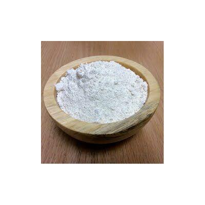 Fehér agyag (kaolin)