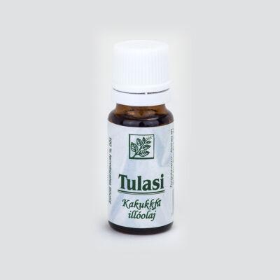 Tulasi Kakukkfű illóolaj 10ml