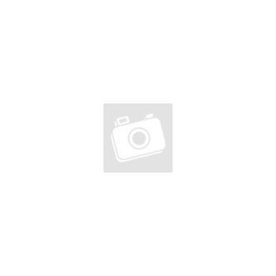 Rózsaszín agyagos szappan Mangóvajjal 95g